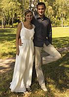 """Свадебная фотосъёмка """"Венчание""""  9"""