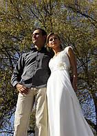 """Свадебная фотосъёмка """"Венчание""""  10"""
