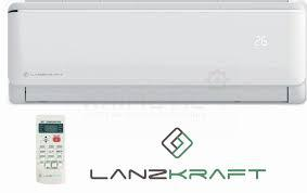 Кондиціонер Lanzkraft Stark LIU/LOU-12OAFF
