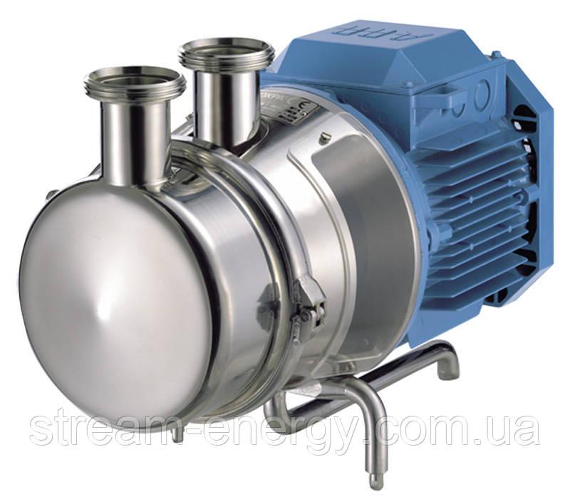 Насос Inoxpa Aspir А-150 (7,5 кВт)