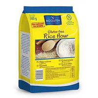 Рисовая мука Rice Flour 500 гр