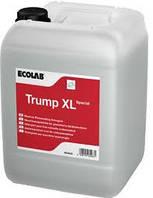 Trump XL Special Засіб для миття посуду у промислових машинах
