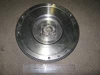 Маховик ВАЗ 21230 (пр-во АвтоВАЗ) 21230-100511500