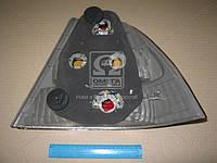 Фонарь задний 21219D8R-LD-UE