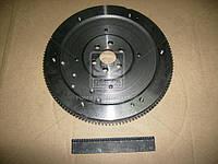 Маховик ВАЗ 2109 (пр-во АвтоВАЗ) 21090-100511501