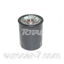 Масляний фільтр для навантажувача Toyota