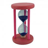 Песочные часы 10 см