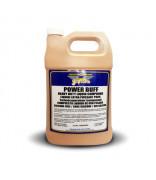 Power Buff HD Compound - Solvent Based,  / Сильноабразивний полироль без силиконов Gliptone