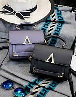Сумки Valentino , Валентино , сумки валентино брендовые сумки украина недорого