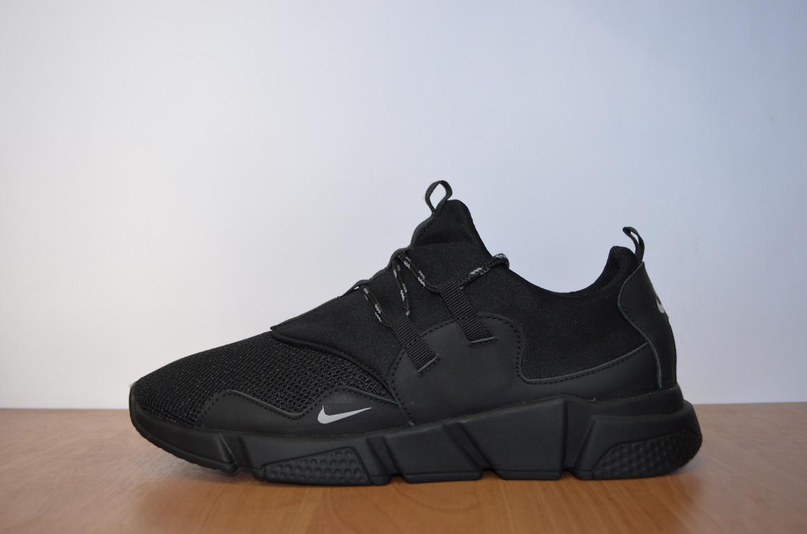 b6e4bc730374 Кроссовки Adidas.Летние мужские кроссовки Адидас. - Интернет- магазин