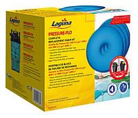 Вкладыш в фильтр LG Foam Filters x4 губка 4шт для фильтров Pressure Flo PT1716, PT1731