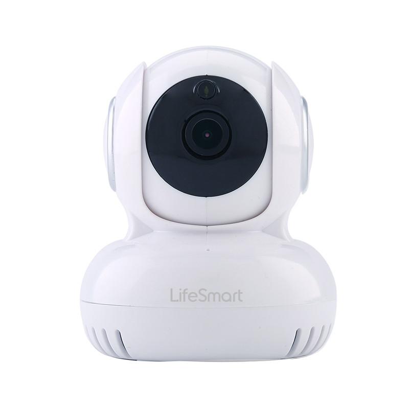 Веб камера попасного онлайн в реальном времени