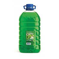 Жидкое мыло для рук Яблоко Вельта 5 л