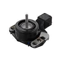 Подушка двигателя (передняя) (R) Renault Master/Opel Movano 2.2/2.5dTi 00-