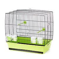 Клетка для попугаев и птиц Natalia 3 Color (555*340*515 мм)