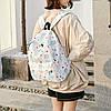 Рюкзак Мороженое, фото 2