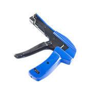 Инструмент для затяжки кабельных хомутов HS-600A