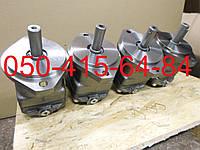 Гидромотор Parker 3707308 F11-005-HU-CV-K-000-0000-00