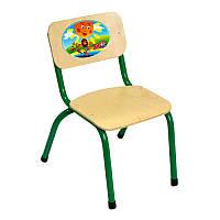 Детский стул 4685