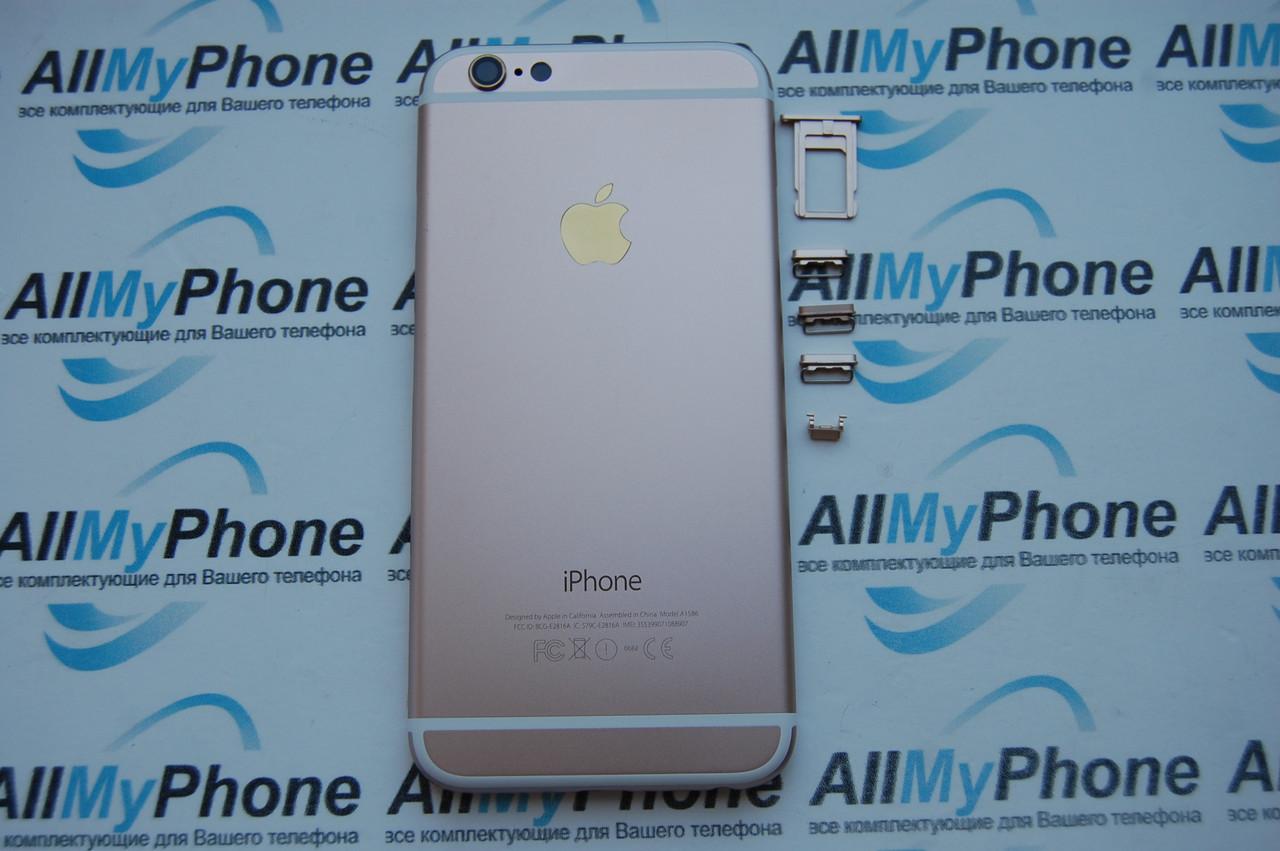 apple телефоны все модели цены фото