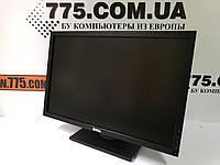 """Монитор 22"""" Dell P2210F (1680x1050) 16:10"""