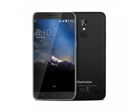 """Телефон Blackview A10 5"""" 2/16 Гб, фото 2"""