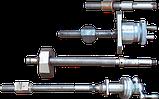 Винт ходовой 1К62Д (РМЦ 1000), фото 2