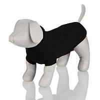 Пуловер King of Dogs, 30 см, фото 1