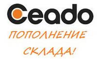 Поступление новой партии оборудования Ceado !