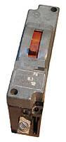 Автоматический выключатель АК-63-1МГ 3,2 А