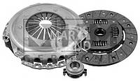 Сцепление комплект 1.9D/TD 240мм Ducato/Boxer/Jumper 86-06 не оригинал