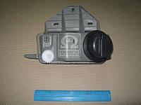 VW.T-4..90-.FOG LAMP.UNIT..ECE. 441-2007R-UE