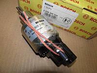 Втягивающее реле стартера (пр-во Bosch) 2 339 305 324