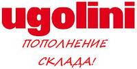 Поступление новой партии оборудования Ugolini !