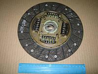 Ведомый диск сцепления EVANDA. MAGNUS 2.0 D (пр-во Valeo) 803875