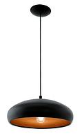 Люстра подвес 60W IP20 E27 MOGANO 1 Eglo