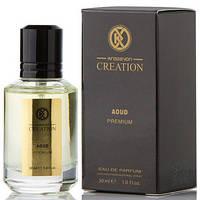Парфумована вода Kreasyon Creation Aoud Premium 30 мл 3541185
