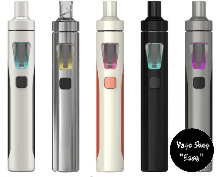Aio электронная сигарета испаритель купить одноразовые картриджи для электронных сигарет