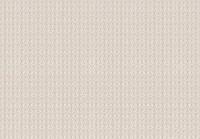 """Обои флизелиновые  """"Дамаск"""" в гостиную, светло-бежевые, 1 Х 10 – Vinil 3-0458"""