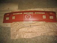 Фартук (брызговик) передний ГАЗ 31029 (покупн. ГАЗ) 31029-8401412