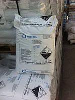 Сода каустическая , чешуя в мешках по 25 кг. Производство Румыния, Польша, Иран