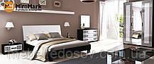 Спальня набор 3Д Виола/Viola (Миро Марк/MiroMark)