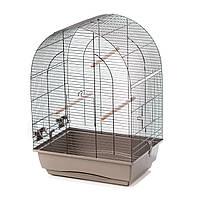 Клетка для попугаев Lusi 2 EXTRA Color (450*320*640мм)