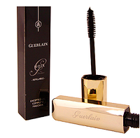 Тушь Guerlain «Noir G Refillable 01 noir» 10ml