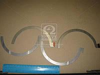 Полукольца STD AS DAF MX265/MX300/MX340/MX375 (пр-во Glyco) A293/4 STD
