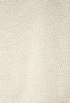 Тканина для оббивки меблів Рим, фото 3