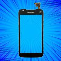Сенсорные экраны для смартфонов Lenovo