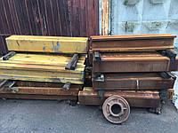 Сухар СМД-118 Сухарь СМД-118