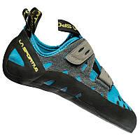 Скальные туфли LA SPORTIVA TARANTULA (Артикул: 10C)