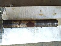 Шпилька М90 ГОСТ 9066-75 для фланцевых соединений